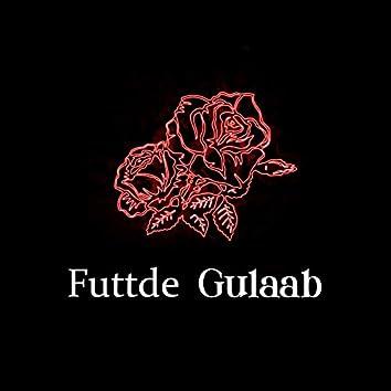 Futtde Gulaab