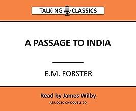 Passage To India CD