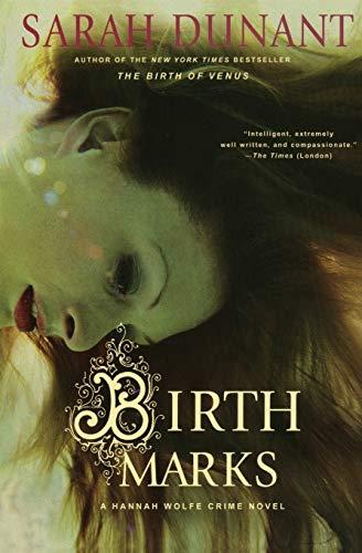Birth Marks