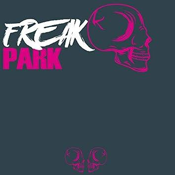 Red Soul - Freak & Freak