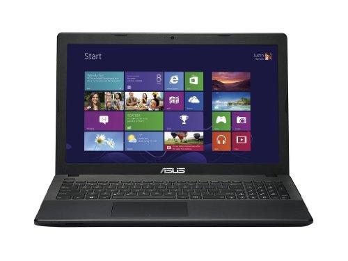 Asus X551m Laptop