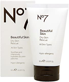 Best no7 beautiful skin dry skin rescue Reviews