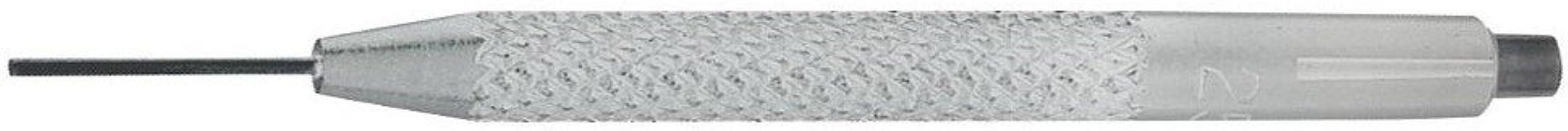 FACOM Precyzyjny wybijak do zawleczek z tuleją prowadzącą, A.0,9 mm, długość 70 mm, 1 sztuka, 251A.1