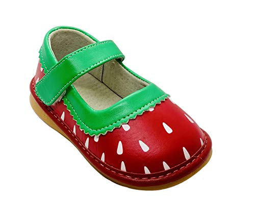 Squeaky Shoes for Adults