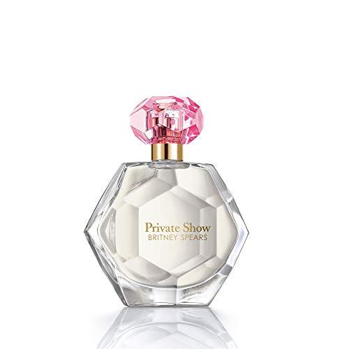 Britney Spears Perfume Sólido 50 ml