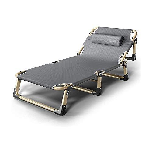 estructura de cama 135x190 fabricante