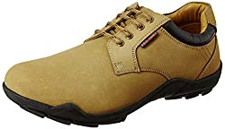 Best Casual Shoes under 4000 rupees- Rank 9