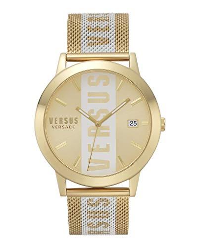 orologio solo tempo uomo Versus Barbes trendy cod. VSPLN0919