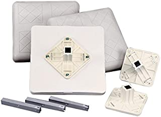 Best major league baseball home plate dimensions Reviews