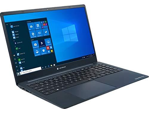 dynabook Toshiba Sat Pro C50-E-11L i3.