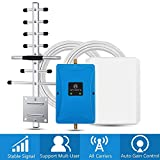 Best Booster For Cell Phones - Cell Phone Signal Booster for Home and Office Review