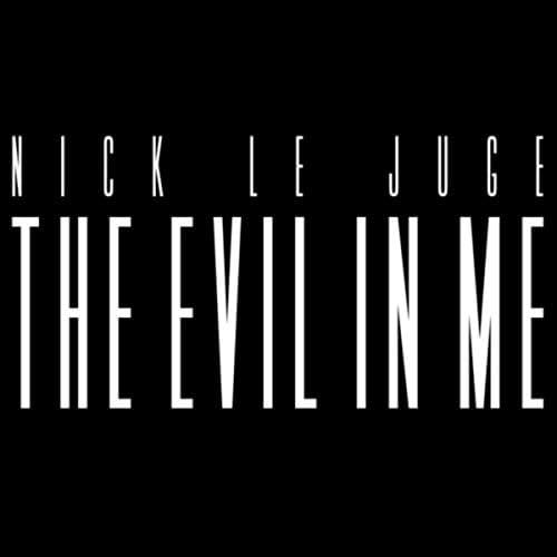 Nick Le Juge