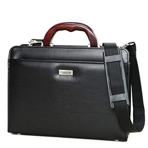 日本製 ビジネスバッグ 全開 大容量 バッグ [豊岡製 かばん] 鍵付 B5 機能性 メンズ 紳士 バッグ