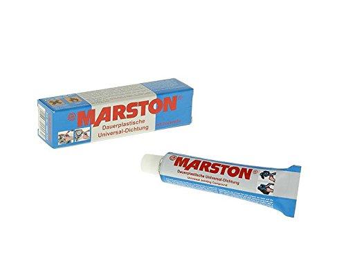 Dichtmasse Marston Benzin- und Ölresistenz 20ml - universal