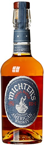 Michter's US 1 American Whiskey (1 x 0.7 l)