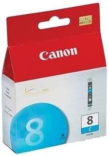 Best canon 970 pixma Reviews