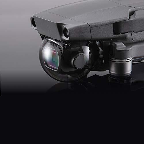 DJI Mavic 2 Pro Gimbal Schutz für Drohne Quadcopter Zubehör Ersatz