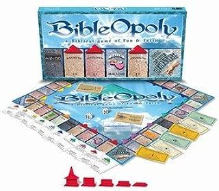 Best monopoly board size cm Reviews