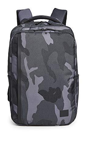 Herschel Supply Co. Travel Daypack Night Camo One Size
