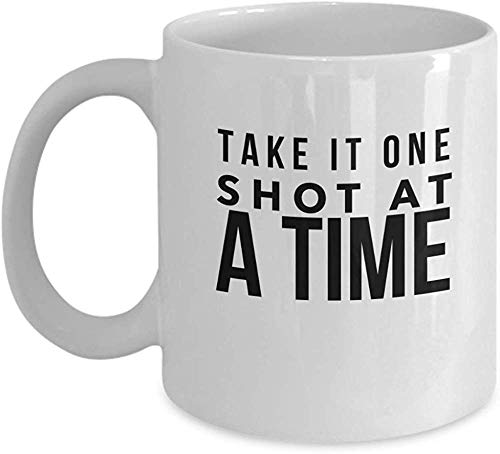 Archery Coffee Mugs Funny Archer Merchandise Gifts Idea Fo