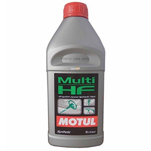 Motul 102954 Multi HF 1L