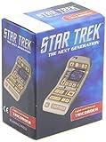 Star Trek. Light-and-sound Tricorder (Deluxe Mega Kit)