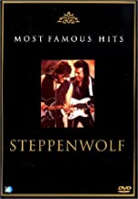 Most Famous Hits [Francia] [DVD]
