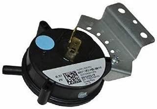 20197312 - Goodman OEM Furnace Replacement Air Pressure Switch