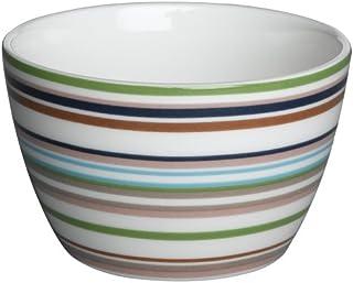 Iittala Origo Nut Cup, Brown