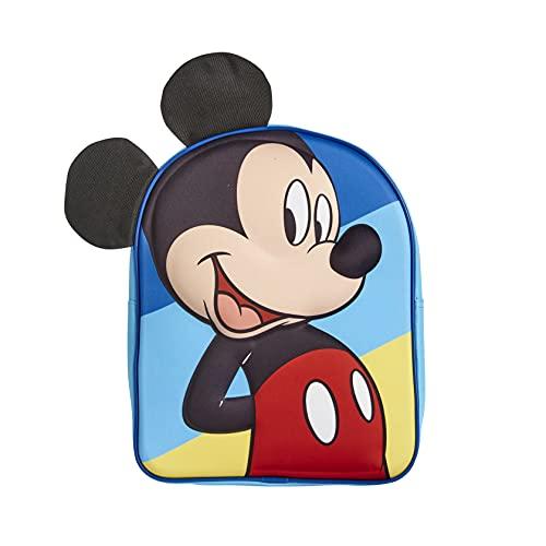Mickey Mouse Sac à dos 3D