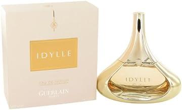 Idylle By Guerlain For Women Eau De Parfum Spray 3.4 Oz