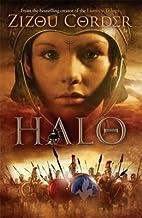 [(Halo )] [Author: Zizou Corder] [Feb-2010]