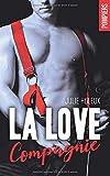 La Love Compagnie - Intégrale