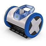 Hayward–Robot hidráulico Hayward Aquanaut 250para piscina hormigón Liner o...