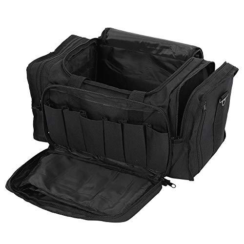 Travel Duffle Bag para Hombre y Mujer