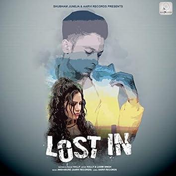 Lost in - Single