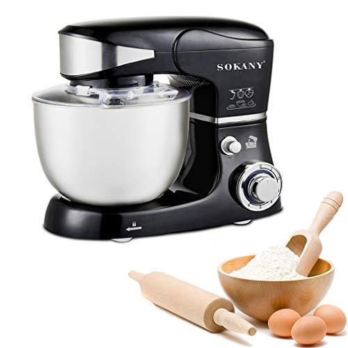 Robot De Cocina 1000w marca FYHJND