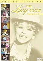 Lucy Show Marathon 7 [DVD]