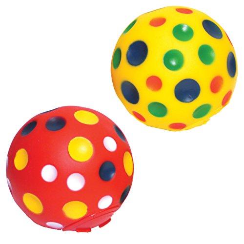 Rosewood Ballon Distributeur de Friandises Moyen