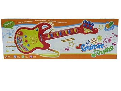 Rama Triton 63899 Spielzeug