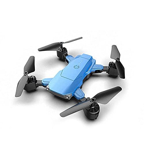 2K GPS FPV RC Drone K2 con videocamera HD Video in diretta e GPS Ritorno a casa, Grande quadricottero con videocamera grandangolare regolabile, Seguimi, Mantenimento dell'altitudine, 18 minuti di volo