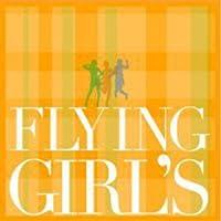 Flying Girl's 1st Mini Album(韓国盤)