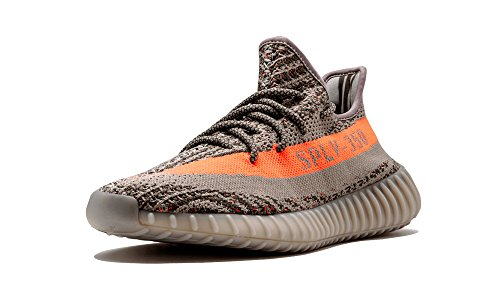 adidas Yeezy Boost 350 V2 - BB1826 - Size 48-EU