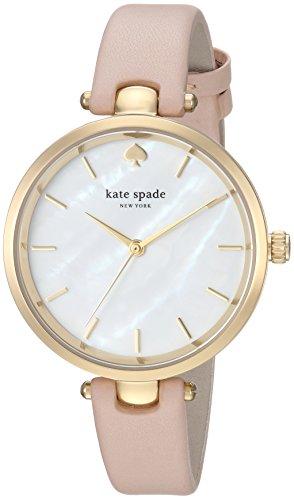 Kate Spade KSW1281