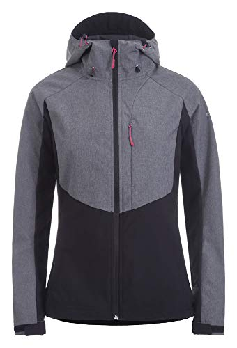 Icepeak dames Barby Softshell jas