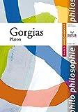 Platon, Gorgias - Hatier - 29/08/2007