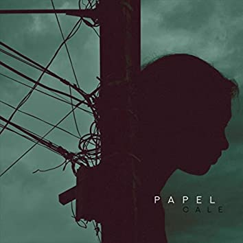 Papel (Remastered)