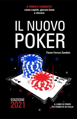 Il Nuovo Poker: Edizione 2021