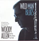 Wild Man Blues (1998 Film)