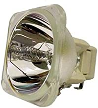 Osram P-VIP 150-180/1.0 E20.6n High Quality Original OEM Projector Bulb